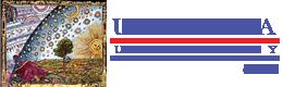 UniRapida Università Online Logo